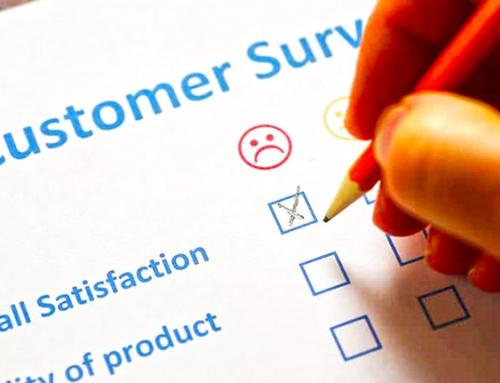 5 Motivi per cui i Clienti non Ritornano nel tuo Negozio e le SOLUZIONI!