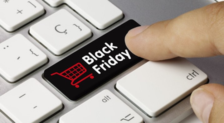 Black Friday 2016 le strategie per il successo