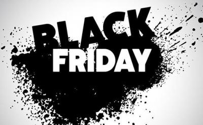 Black Friday e Cyber Monday, trucchi e strategie