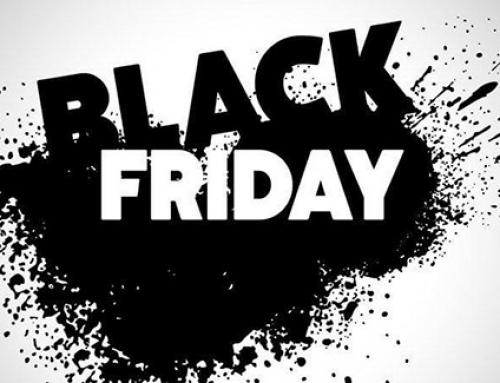 8 passi per Preparare un Black Friday di Successo