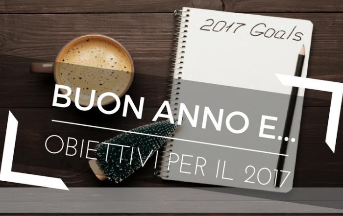 obiettivi ben formati 2017