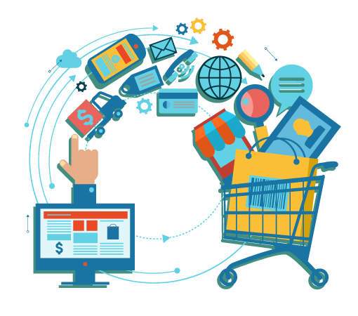 Strategie vincenti per ecommerce