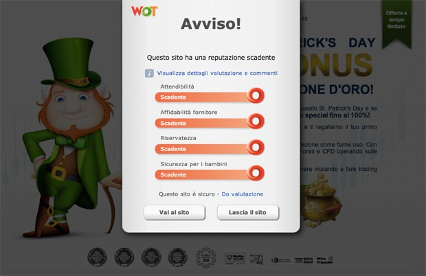 esempio-valutazione-wot