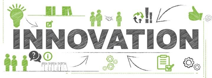 ecommerce innovazione e novità
