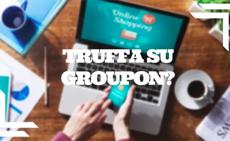 iPhone 7 e iPhone 7 Plus a meno di 600€ su Groupon. Offerta o Truffa?