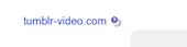 link senza senso phishing