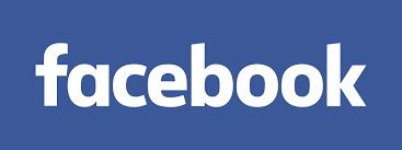 Vai alla mia pagina Facebook