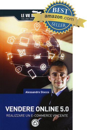 Vendere online 5.0